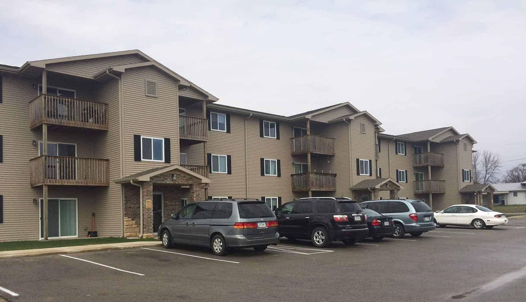 The-Gardens-Apartments-1-Bedroom-2-Bedroom-Farley-Iowa