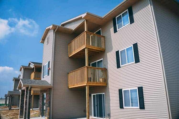 The-Gardens-Apartments-Farley-Iowa-1-Bedroom-2-Bedroom-Apartments-2
